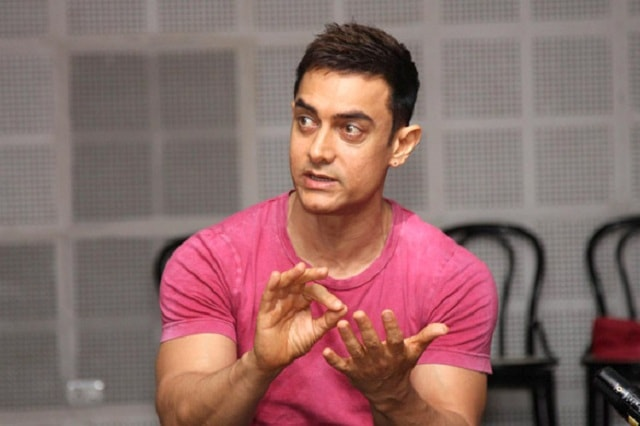 5 Controversies of Aamir Khan that destroyed his Image as Superstar
